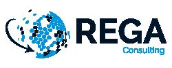 Rega-Consulting UG