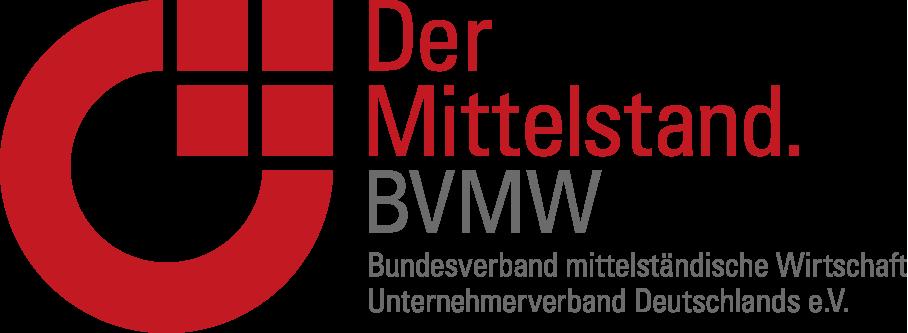 https://www.bvmw.de/