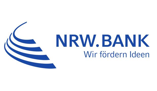 https://www.nrwbank.de/de/