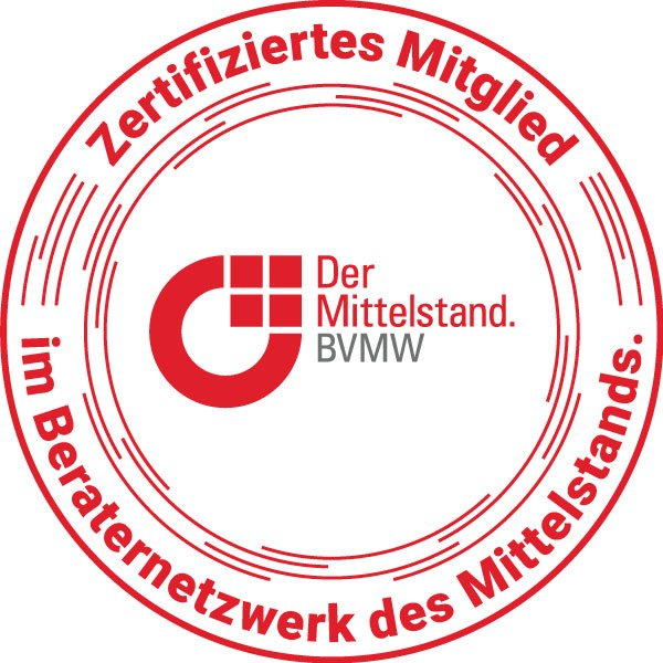 https://www.bvmw.de/beraternetzwerk-mittelstand/